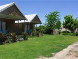 B&B1420181 - KwaZulu-Natal