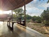 Izintaba Lodge
