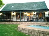 My Home in Joburg