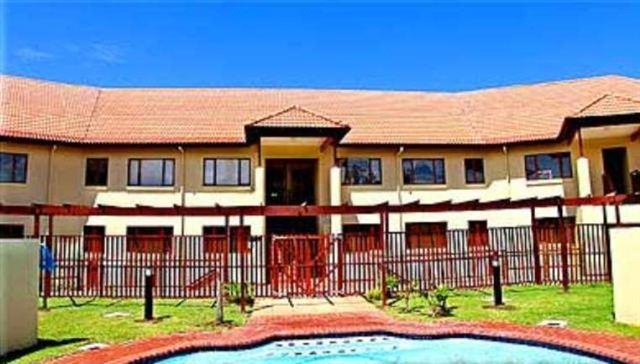 Self Catering Holiday Accommodation In Margate Kwa Zulu Natal Rentalsa