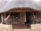 Palala River Cottage