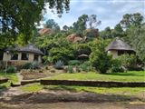 Little Rock Holiday Resort