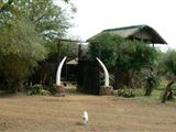 Zululand Tented Camp