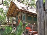 Tambuti Tented Camp-1429492