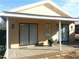 B&B1429593 - Northern Cape