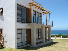 Disa House Holiday Home Photo