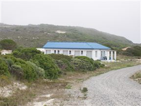 Pebble Bay Bed and Breakfast