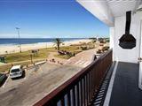 B&B1433045 - Sunshine Coast