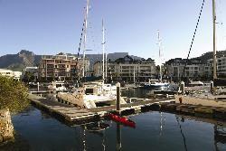 Mountain Marina - SPID:143326
