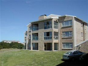 Shearwaters Holiday Apartments Photo