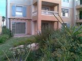 B&B143545 - Cape Town