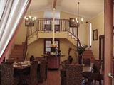 Europrime Guest House