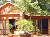 Little Dreams Guest House