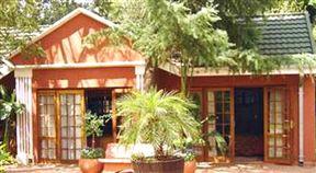 Little Dreams Guest House Photo