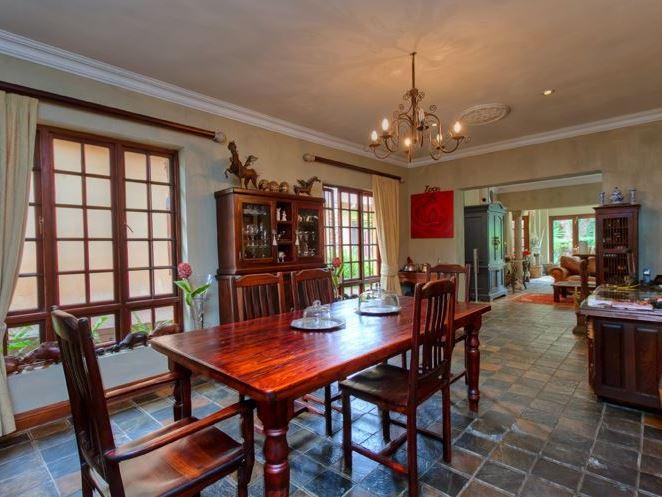 Lemontree Self-catering Apartments - Johannesburg ...