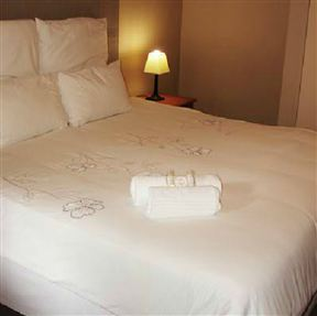 Umzoxolo Bed and Breakfast - Hatfield