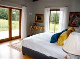 Zilvermijnbosch Estate Luxury Villa
