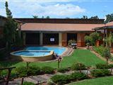 Mon Repos Guest Farm-1442559