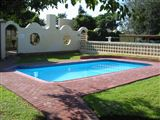 Hadida Guest House accommodation