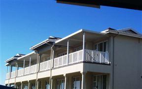 Mangrove Beach Estate 3