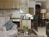 Life & Leisure Oudehoek Apartments