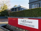 Life & Leisure Guest House