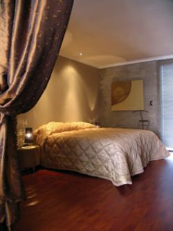 pet friendly Kempton Park