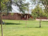 B&B1449060 - Limpopo Province