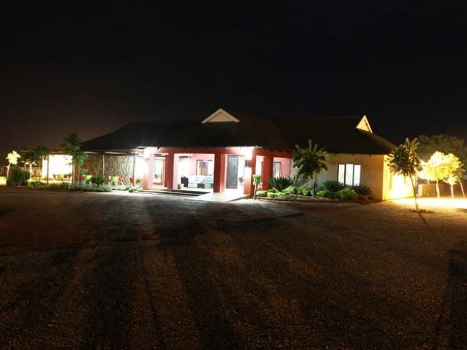 Patong Guest Lodge In Lebowakgomo Airportstay Co Za