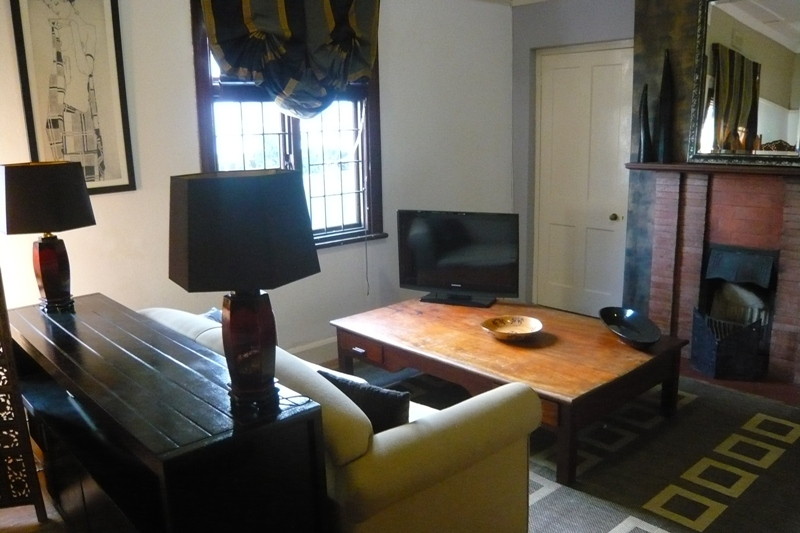 Albany House Sea Point Accommodation And Hotel Reviews