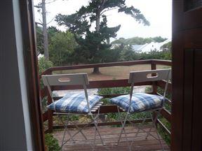 Rose Cottage @ La Petite Rose