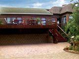 Addo Gateway Lodge-145250