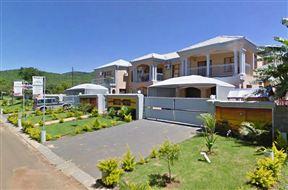 Tshedza Guest Lodge Photo