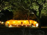 Mohlabetsi Safari Lodge-146289