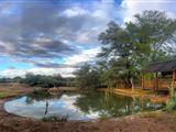 B&B1464 - Limpopo Province