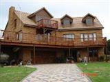House Kruger accommodation