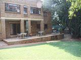 B&B1467714 - Pretoria (Tshwane)