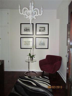 Deco Apartment No.1