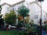 Montague Rose Guest House accommodation