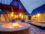 Nicole's Bush Lodge