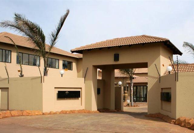Idayimani Hotel