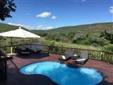 Witwater Safari Lodge & Spa-147426