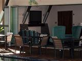 Ecolux Boutique Hotel-1476041
