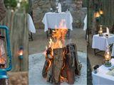 Toro Yaka Bush Lodge-147751