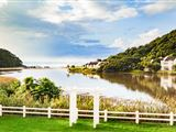 B&B148170 - Hibiscus Coast