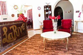 La Rive Waterberg Accommodation Photo