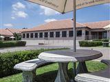 Usambara Lodge-1484169