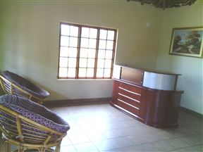 Tihosi Guest House Two