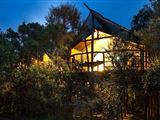 Garden Route Tented Camp