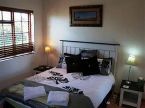 Coral Tree Cottage Photo